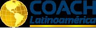 COACH Latinoamérica