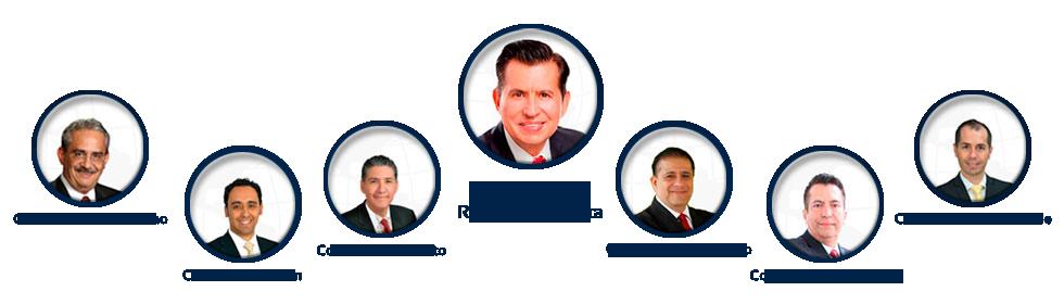 firmas_coaches